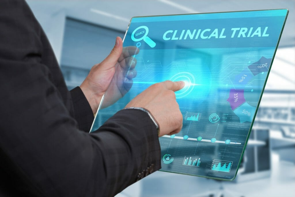 Quality of Life Assessment Reporting in Clinical Trials