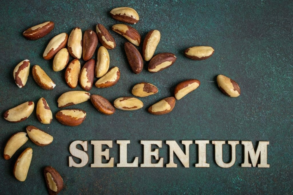 Health benefits and side-effects of Selenium Supplement Use in Cancer