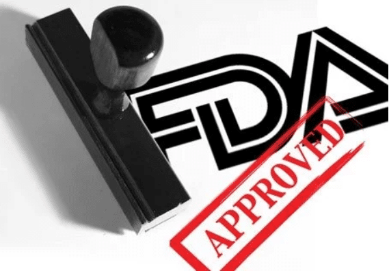 Accelerated Cancer Drug Approval : Downsides