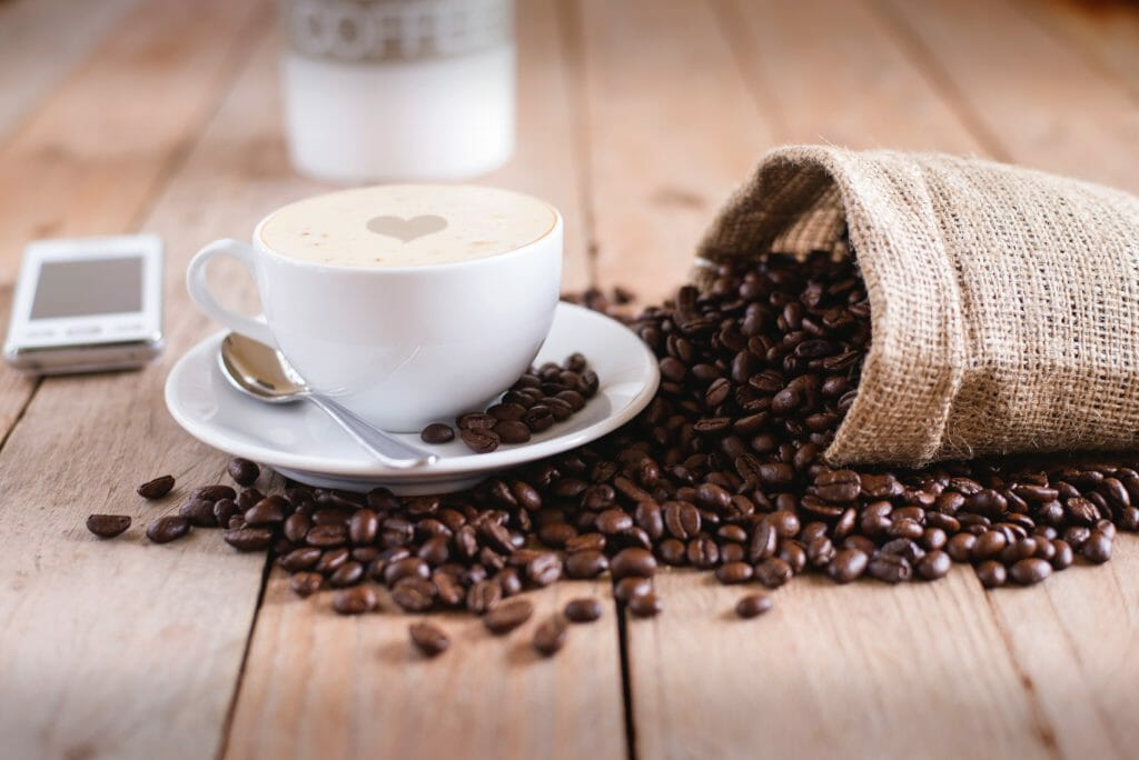 Can Coffee Increase Cancer Risk