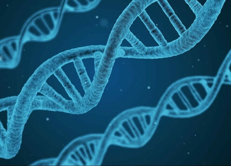 Is Cancer Genomic Sequencing helpful