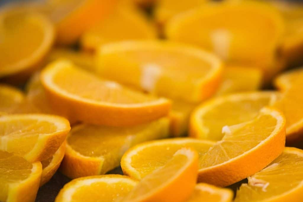 Vitamin-C for Acute Myeloid Leukemia - diet good for Decitabine response