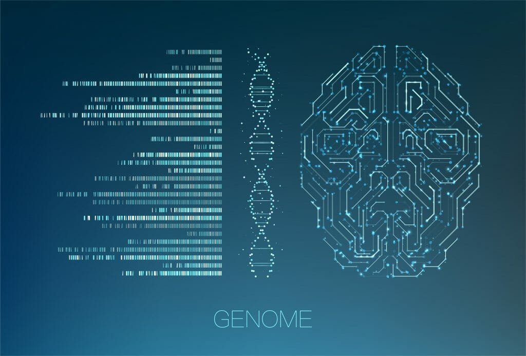 Genomic Sequencing of cancer and personalized cancer therapy
