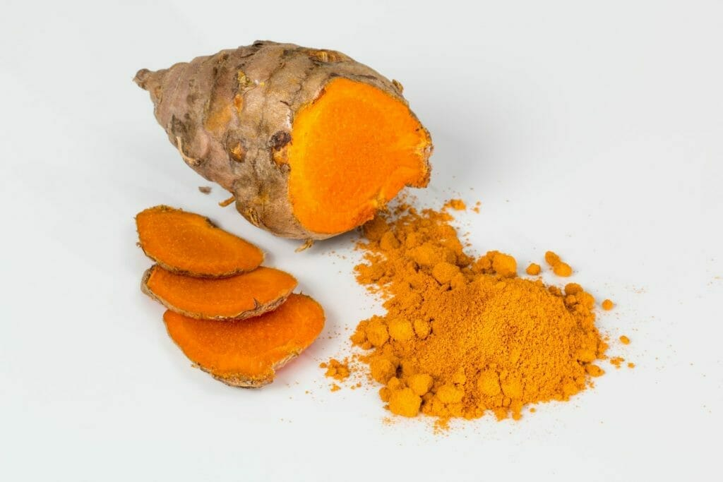 Curcumin for Cancer Treatment and reducing chemotherapy side-effects, anti-cancer properties