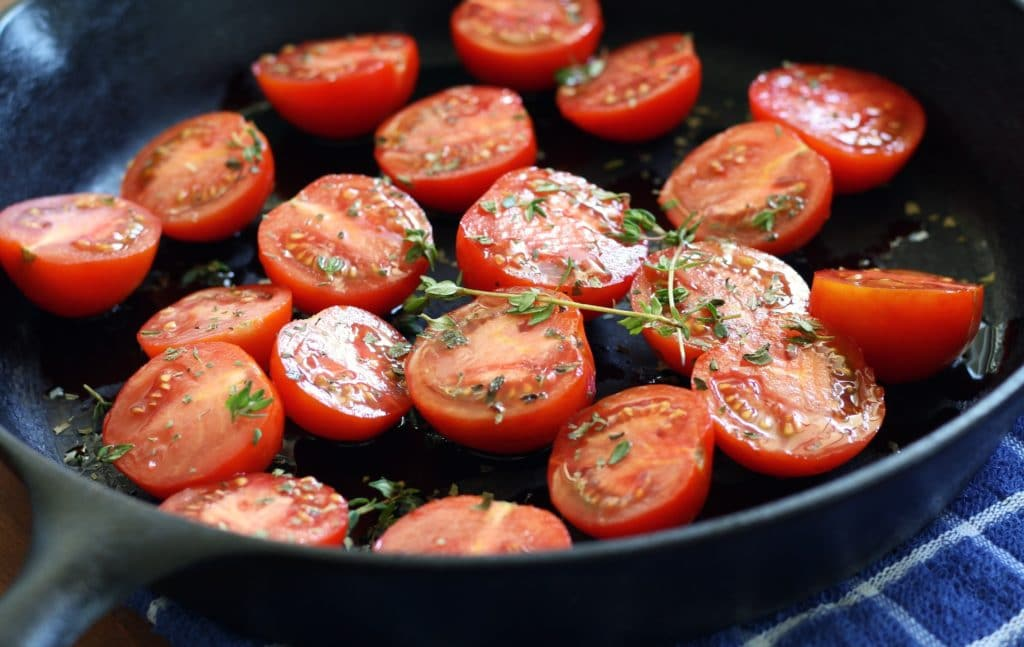 are tomatoes good for prostate cancer, lycopene