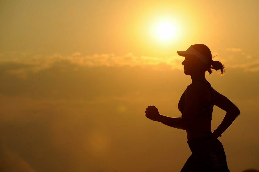 physical activity, exercise and breast cancer