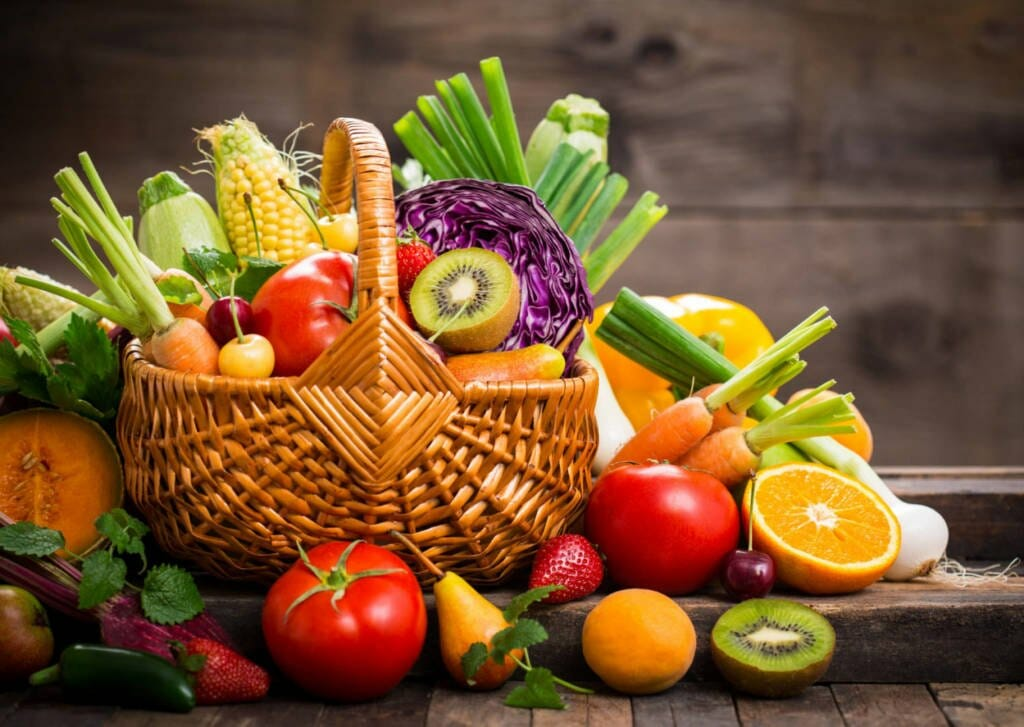 Symptoms, Treatments and Diet for Cholangiocarcinoma / Bile Duct Cancer