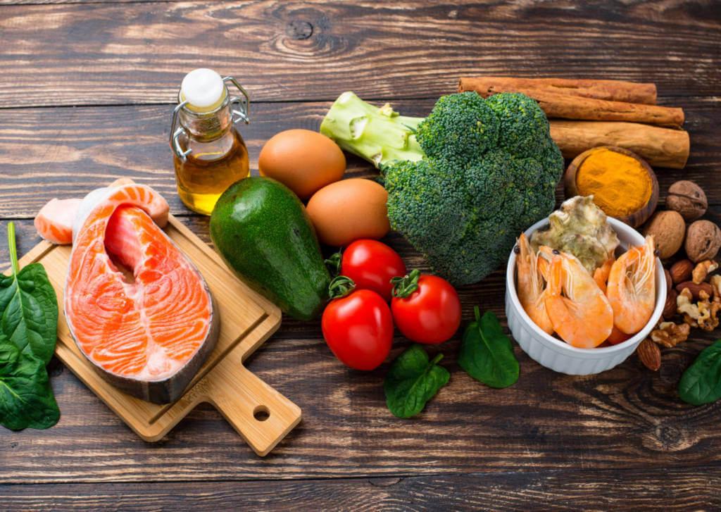 Symptoms, treatment and diet for brain tumor meningioma
