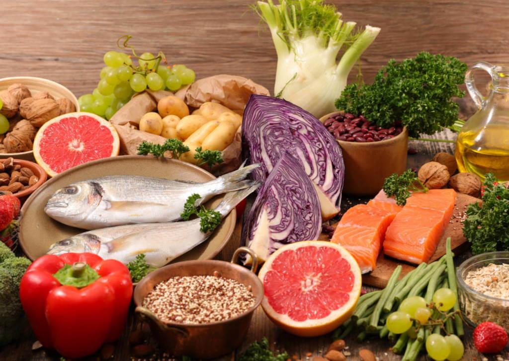 Symptoms, treatment and diet for pancreatic neuroendocrine tumor (PNET)