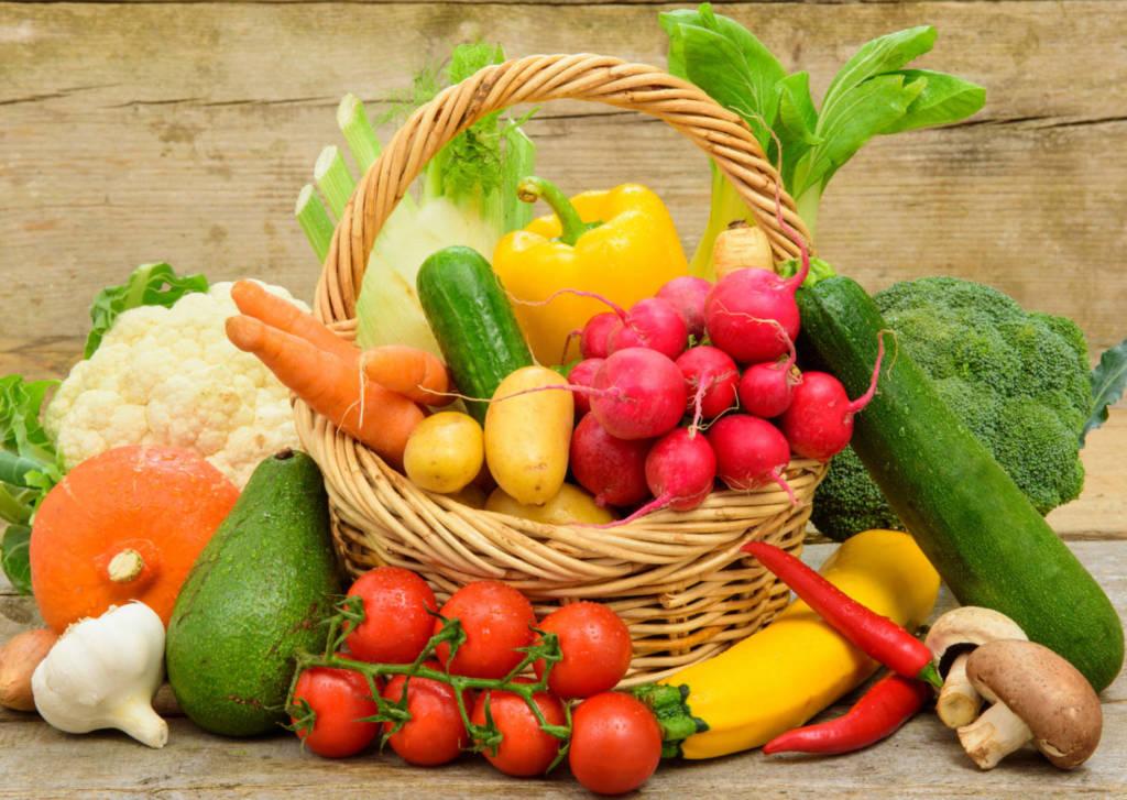 Acral Melanoma - Symptoms, Treatment, Diet, Foods