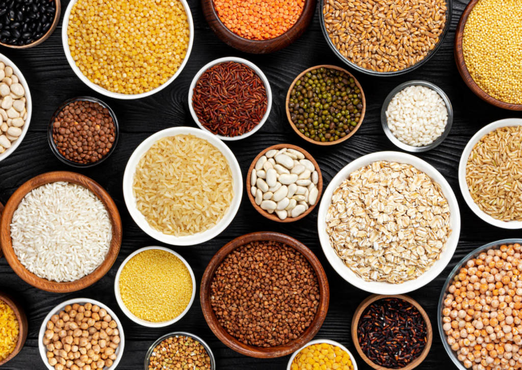 Symptoms, Treatment and Diet for Ampullary Carcinoma