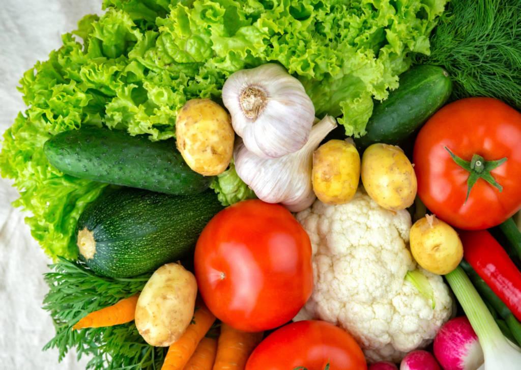 Anaplastic Astrocytoma : Symptoms, Diet, Treatment, Foods