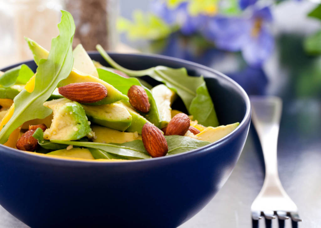 Choriocarcinoma cancer - symptoms, treatment, diet, foods