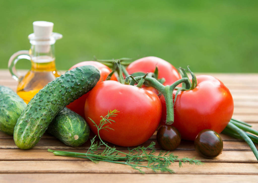 Symptoms, Treatment and Diet for Mycosis fungoides