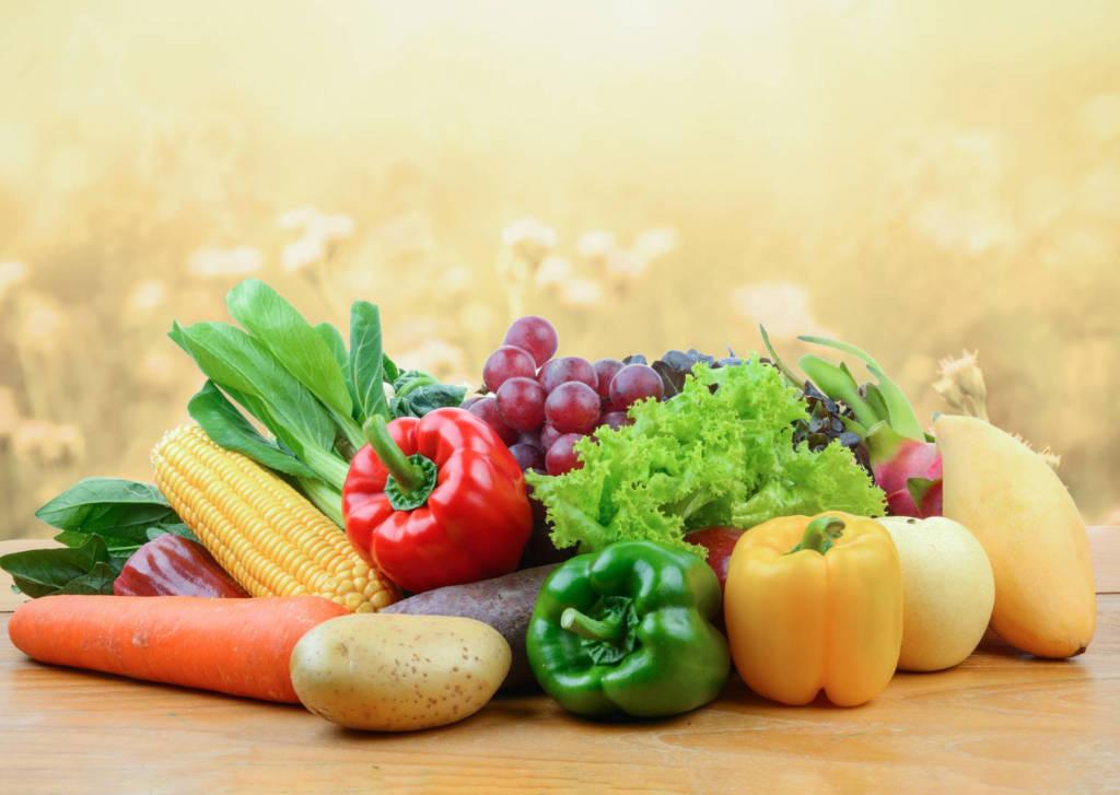 Retinoblastoma - symptoms, treatment diet, foods