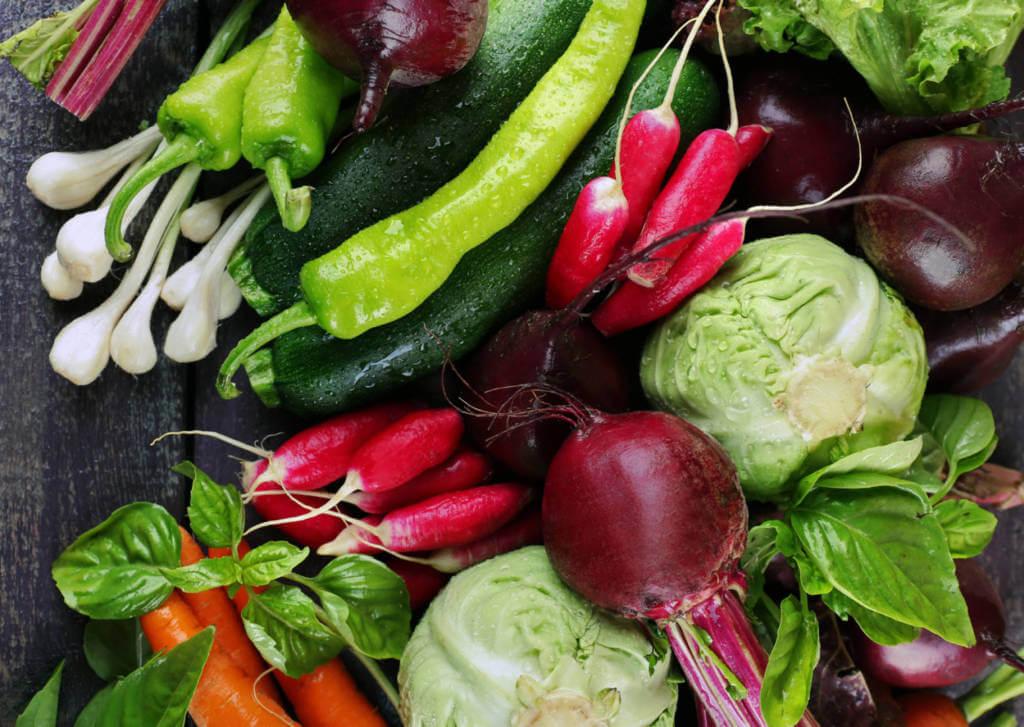 Oligodendroglioma  - symptoms, treatment, diet, foods