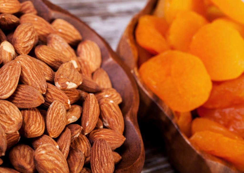 Anaplastic Oligoastrocytoma - Symptoms, treatment, diet, foods