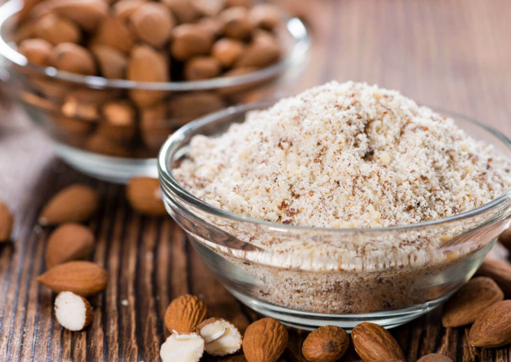 Choroid Plexus Tumors - Symptoms, treatment, diet, foods