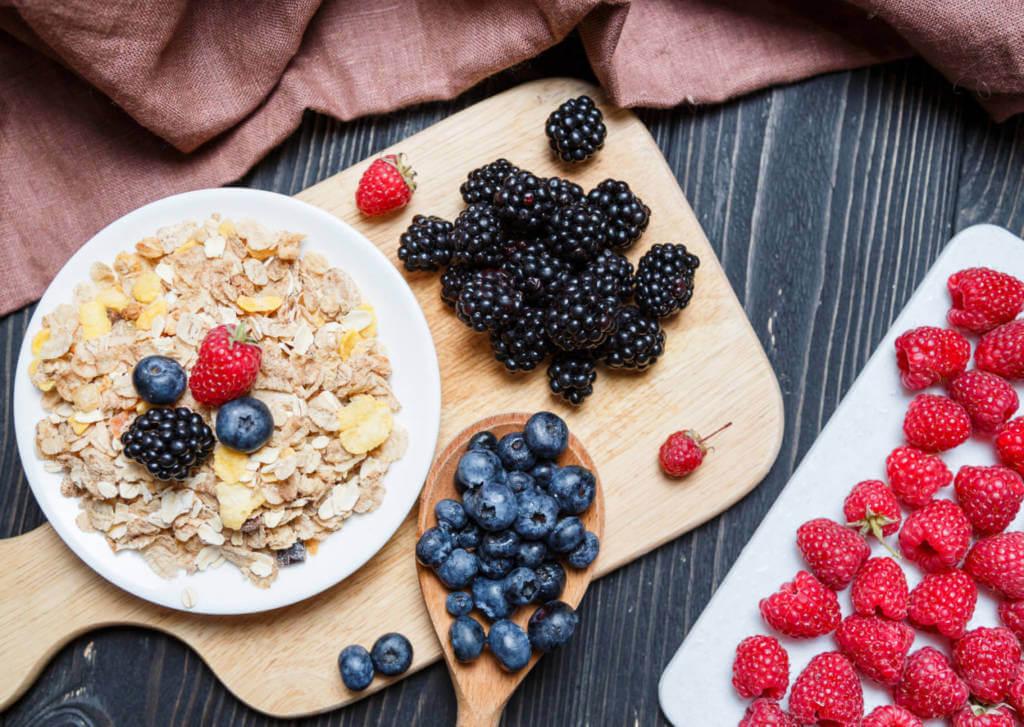 fibrosarcoma - symptoms, treatment, diet, foods