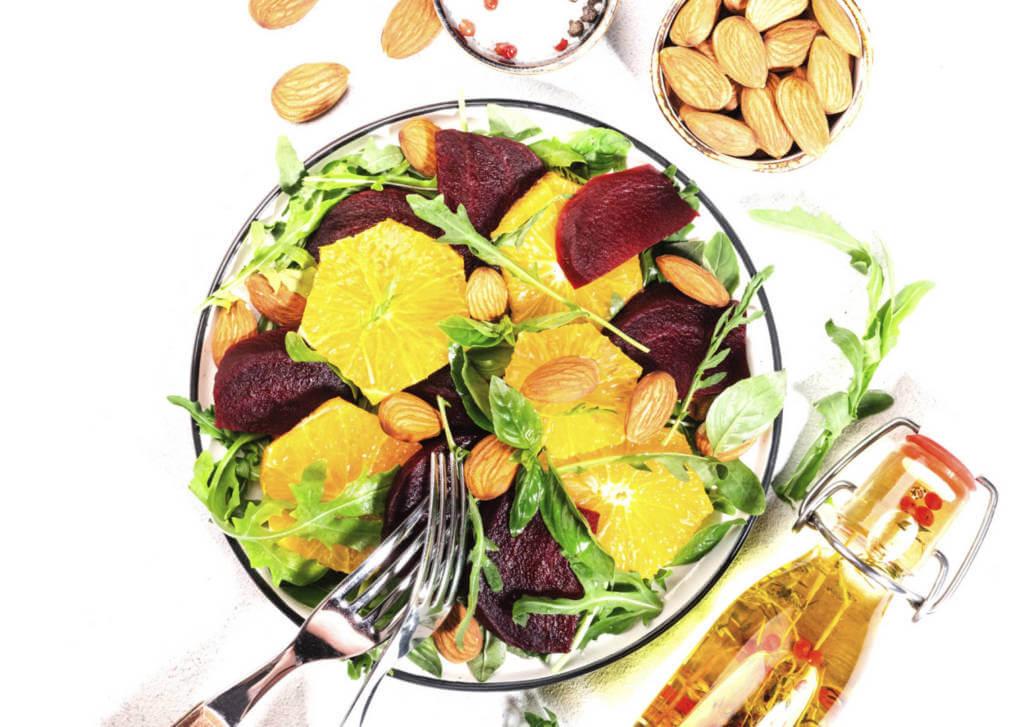 Nasopharyngeal Cancer - Symptoms, treatment, diet, foods
