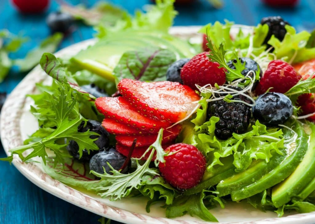 Pilocytic astrocytoma - symptoms, treatment, diet, foods