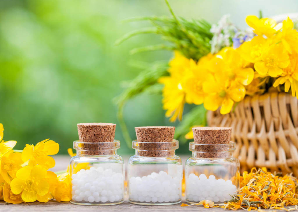 Arnica Supplements for Cancer Treatment and genetic Risk