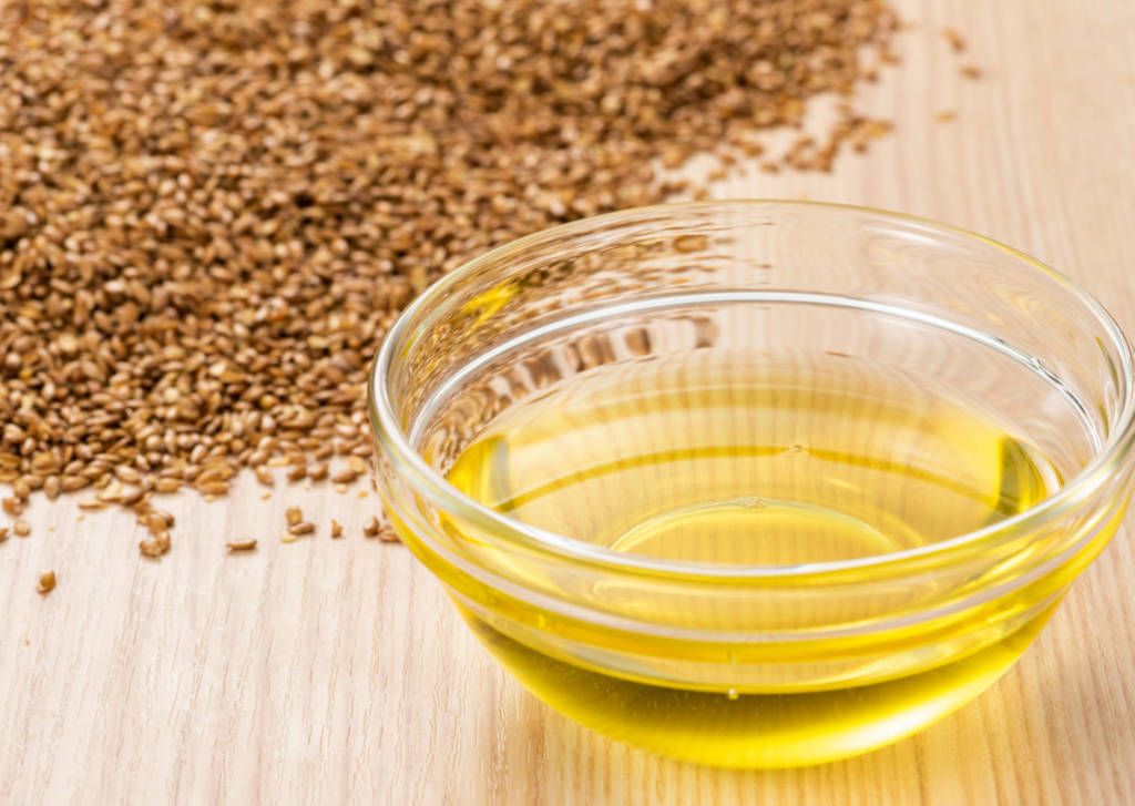 Linoleic Acid Supplements for Cancer Treatment and genetic Risk