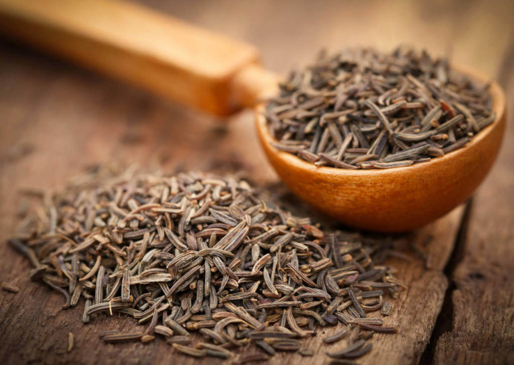 Cumin Supplements for Cancer Treatment and Genetic Risk