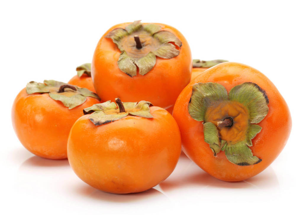 Persimmon Supplements for Cancer Treatment and Genetic Risk