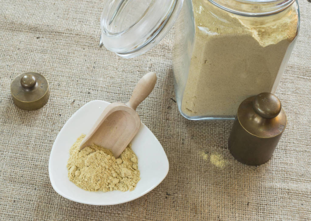 Asafoetida Supplements for Cancer Treatment and Genetic Risk