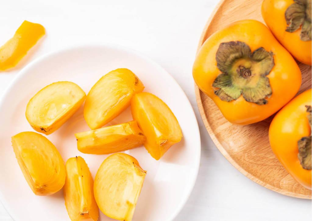 Diet for CTNNB1+ Bladder Urothelial Carcinoma