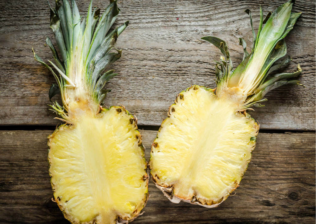 Bromelain  Supplements for Cancer Treatment and Genetic Risk