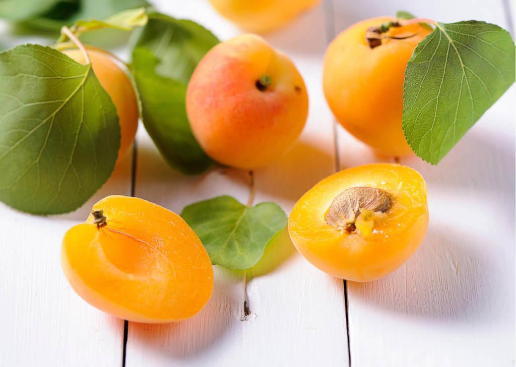Symptoms, diet, treatment for glioblastoma cancer